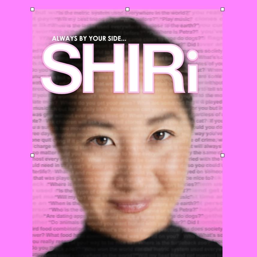 Screen Magazine Hilarious Online Dating Debacle in SHIRi